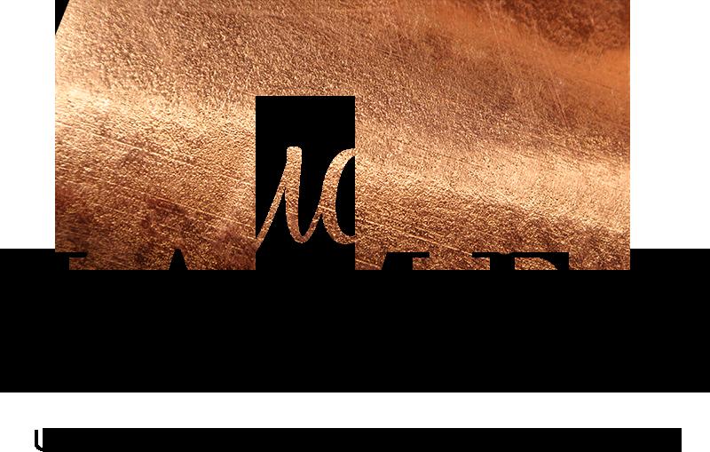 Nicole James